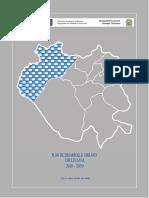 4 PDU Chulucanas Anexos 1912_Foliado