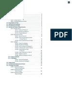 manual AWWA M45 - Capítulo 05 Portugês