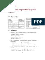 01 Operaciones Proposicionales y Leyes Logicas-1