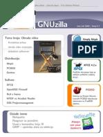 GNUzilla 06/07, jun/jul 2005
