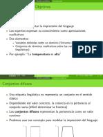 04-SBC05-Difusos