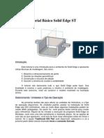 Plugin-solid Edge Tutorial