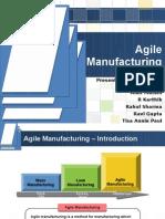 Agile_Manufacturing