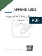 Appunti-Diritto-Penale-1
