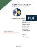 ANGIE MISHELL CONTRERAS PANAMÁ_488806_assignsubmission_file_BANCO DE PREGUNTAS_INTRODUCCIÓN A LA INVESTIGACIÓN CIENTÍFICA - copia