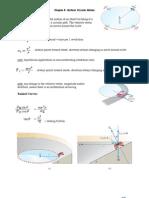 Chapter 5 Physics 1