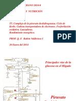2da CH TM-Rad 2014-0