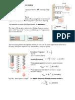 Chapter 10 Physics 1