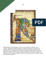 combat_spirituel_conference_parole_de_dieu_et_prieres