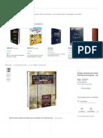 Antigo Testamento Interlinear - Hebraico_português - Vol. 2 _ Mercado Livre