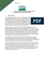 USDA-Biofuels-06232010