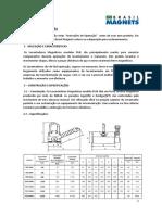 Manual-de-Operações-Levantador-Magnético