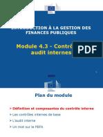 mks_pfm_i_fr_mod_4.3_controle_interne