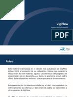 3-ingreso-de-informacion-en-vigiflow