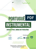 livro_portugues_instrumental