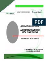 pdfNLSXXI 2-02-11 Integración