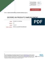 A2-Décrire-un-produit-dameublement-enseignant