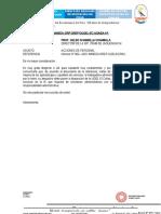 Oficio Excedente Ppss Jaquencachi