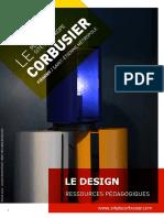 le-design-2019