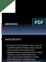 ANOXEMIAS (1)