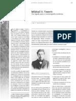 boletimSPQ_100_051_28 - Sugestao Prof