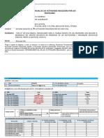 Prof Danny Informe Mensual Junio 2021 (1)