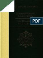 Pratyutpanna_and_Surangama_Samadhi_Sutras,1998,BDK25