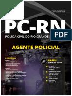 Nv 006nb 20 Pc Rn Agente Policial Versao Digital