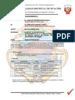 Informe Nº 0011- 2021 Op Legal - Quilloc