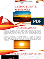 El_sol_como_fuente_de_energia.2-18.05.2021