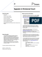 Guide_to_Appeals_in_Divisional_Court_EN