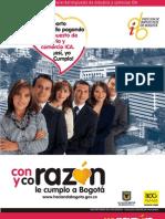 Información general ICA