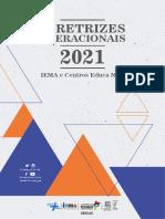 DIRETRIZES-OPERACIONAIS-DO-IEMA-2021-1