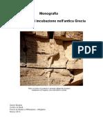 daniel_bustos-20140512-le_pratiche_di_incubazione_nell_antica_grecia-tr-ita