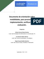 Modalides formación RC MEN (sept2020)