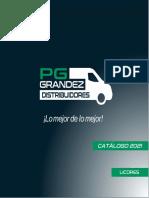 BROCHURE-PG-2021- LICORES -03-07-21