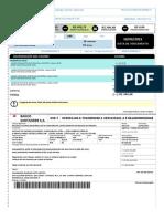 BOLETO_210530184(MES DE MAIO2)