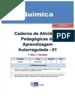 Docdownloader.com PDF Quimica Regular Professor Autoregulada 3s 1b Dd 3014d2682d950349641b9bfc4e6353a2
