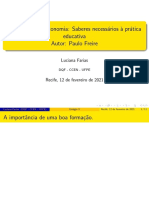 Apresenta__o___Paulo_Freire