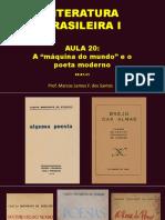 LB2021_Aula_20