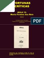 FortunasCriticas_Firmina