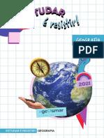 Apostila+Geografia_Estudar+e_+resistir!+2021