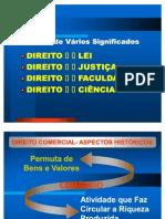 07_Direito_COMERCIALCONTROLADORIA2007