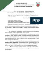 Informativo 005_2021_29_03