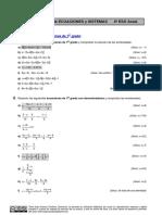ecuaciones_y_sistemas (1)