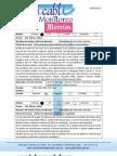 Publicable Informa 24-Marzo-11 - Vespertino