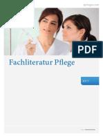 A12707++Fachliteratur+Pflege+2015-2016