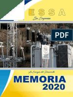 COMPAÑIA ELECTRICA