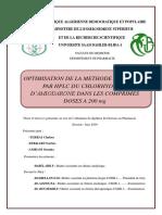 pdf CD ....