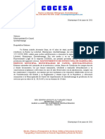 Cartas Ofertas Cantel - Copia